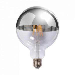 Bec LED E27 4W Columba Kayoom