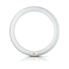 Bec LED G10Q 22W Circular Tube Markslojd