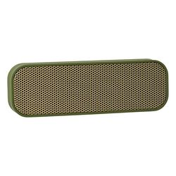 Boxa wireless aGroove verde army Kreafunk