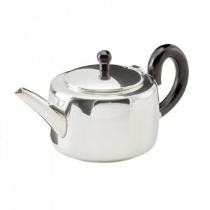 Ceainic din metal argintat 1,2 L Sheffield Edzard
