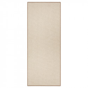 Covor bej din polipropilena Boucle Beige BT Carpet (diverse dimensiuni)