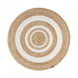 Covor din iuta 250 cm Chizu LifeStyle Home Collection