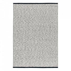Covor din lana Shift Ligne Pure (diverse dimensiuni)