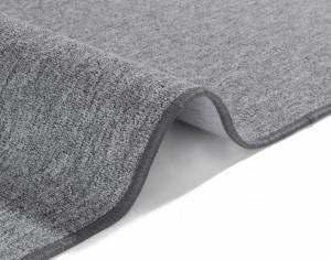 Covor gri deschis Casual BT Carpet (diverse marimi)