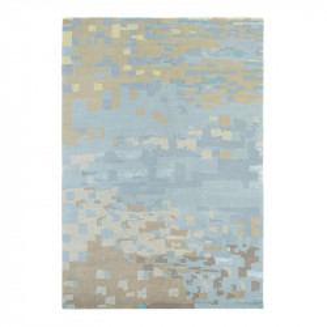 Covor multicolor din lana Yara Mist Brink & Campman (diverse dimensiuni)