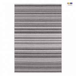 Covor multicolor din polipropilena Secret Calais Multicolor Elle Decor (diverse dimensiuni)