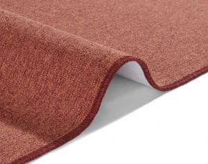 Covor rosu Casual BT Carpet (diverse marimi)