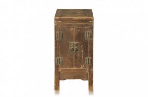 Dulapior maro din plop 38x42x80 cm Cabinet Versmissen