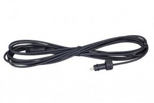 Extensie cablu alimentare 10 m Tradgard Extension Markslojd