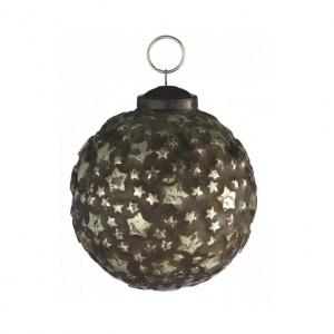 Glob ceramica 7 cm Madam Stoltz
