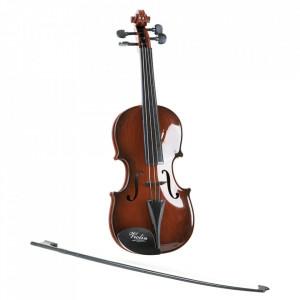 Jucarie muzicala din plastic Violin Small Foot