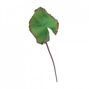 Planta artificiala din poliuretan si fier 79 cm Lifestyle Home Collection