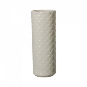 Vaza din ceramica 25,5 cm Nature Bloomingville