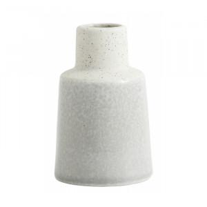 Vaza din lut 11 cm Rise Nordal