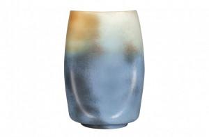 Vaza din portelan 29x25x40,5 cm Misty Versmissen