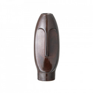 Vaza maro din ceramica 26 cm One Bloomingville