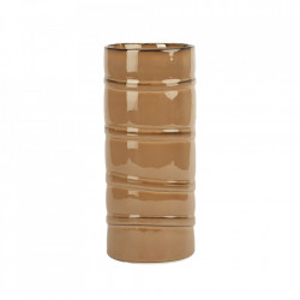 Vaza maro din ceramica 28 cm Samuel Lifestyle Home Collection
