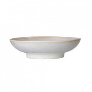 Bol crem din ceramica 1,4 L Carrie Bloomingville