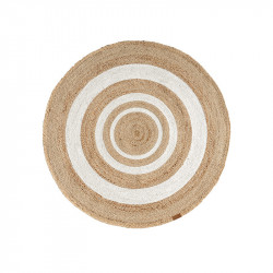 Covor din iuta 100 cm Chizu LifeStyle Home Collection