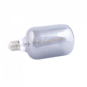 Bec cu filament LED E27 1W Hazy Zuiver