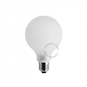 Bec dimabil LED E27 4W Philippa Filament Zangra