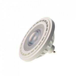 Bec LED GU10 10W Diran Milagro Lighting