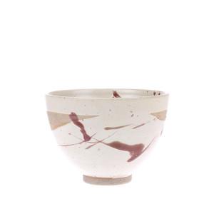 Bol din ceramica 11 cm Kyoto Spatter HK Living