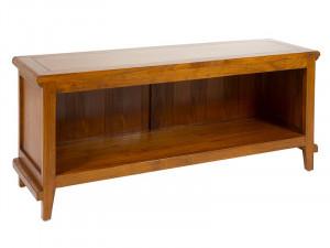 Consola din lemn mindi si placaj 140 cm Revier Santiago Pons