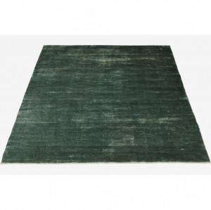 Covor verde 240x170 cm Gamma Green Bolia