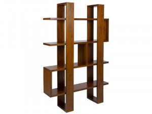 Etajera din lemn mindi 180 cm Rifa Santiago Pons