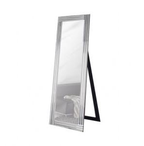 Oglinda cu suport din sticla pentru podea 50x150 Ville Giner y Colomer