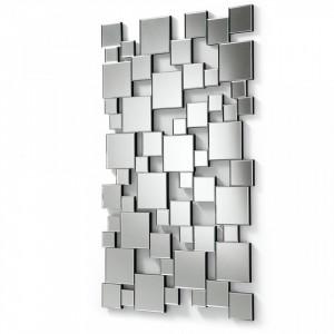 Oglinda decorativa 140x85 cm Savoy Kave Home