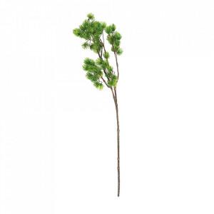 Planta artificiala din fibre si plastic 74 cm Lifestyle Home Collection