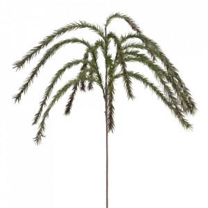 Planta artificiala din polietilena si fier 143 cm Sosso Ixia