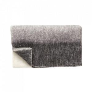 Pled multicolor din fibre acrilice 140x200 cm Marcello Hubsch