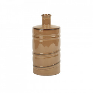Vaza maro din ceramica 23 cm Samuel Lifestyle Home Collection