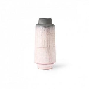 Vaza maro din ceramica 38 cm Bohemian HK Living
