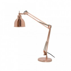 Veioza aramie din metal 68 cm Job Frandsen Lighting