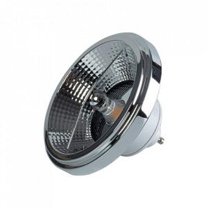 Bec dimabil LED GU10 12W Alek Milagro Lighting