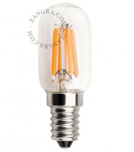 Bec LED E14 2,5W Adon Zangra