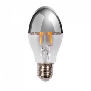 Bec LED E27 4W Chama Kayoom