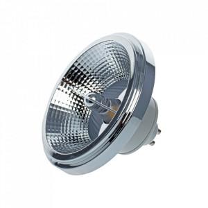 Bec LED GU10 12W Sensa Milagro Lighting