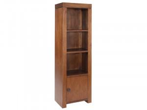 Biblioteca din lemn 190 cm Books Santiago Pons