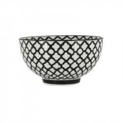 Bol din ceramica 14 cm Pagode LifeStyle Home Collection