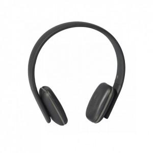 Casti wireless aHEAD Black Edition Kreafunk