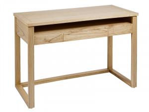 Consola din lemn mindi 110 cm Clear Santiago Pons