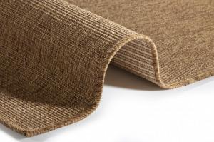 Covor maro Nature BT Carpet (diverse marimi)