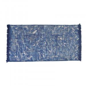 Covor multicolor din bumbac 120x180 cm Artis Giner y Colomer