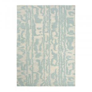 Covor multicolor din lana FB Waterw-Str-Pe Brink & Campman (diverse dimensiuni)