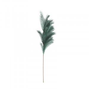 Decoratiune verde 110 cm I Will never Fade Flower Bold Monkey